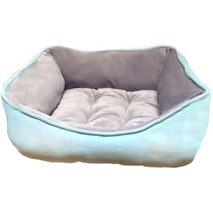 high quality dog beds